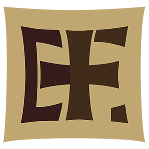 Echipa de frescă - Logo